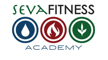 Seva Fitness Academy